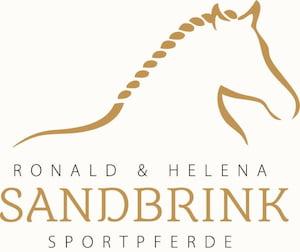 Sandbrink Sportpferde