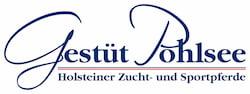 Gestut Pohlsee